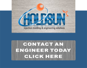 contact our engineers team today