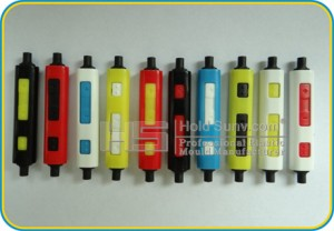 Microphone for Earphone Manufacturer and Supplier