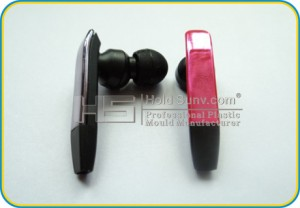 OEM and ODM Bluetooth Earbuds