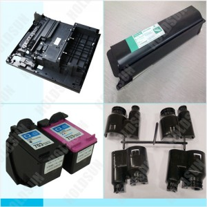 Stationery Set,Printer Mould and Injection Parts