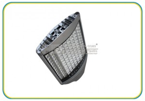 Supply of Die Casting High-Power LED Street Light Housing