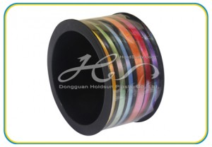 colco solid ribbon-(HS-12)