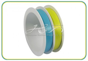 solid ribbon-(HS-52)