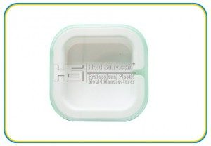 Earphone and Earbuds Box for Huawei Phone