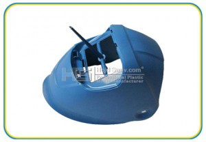 Medical Devices, Medical Instrument Mould and Plastic Injection Molding Parts
