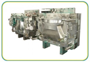 plastic injection molding-(HS-139)