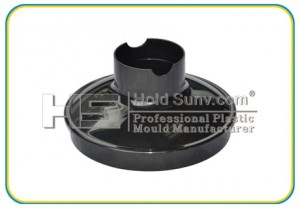 plastic injection supply-(HS-163)