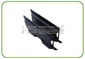 Best LED TV Shell Injection Molding Parts