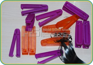 Plastic Ribbon Splitter and Cutter Tool (single) Crafts Gifts Decoration Arts Wholesaler