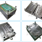 New Medical Devices Appliances Mold Solutions
