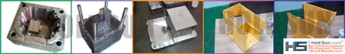 Household Oil Press  Machine Mold and Plastic Injection Part