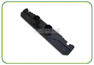 Automotive Plastic Parts Injection Molding and Mould Manufacturer