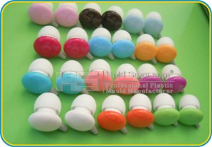 Color Earphone ,Earbuds and Headphones Professional Manufacturer and Wholesaler