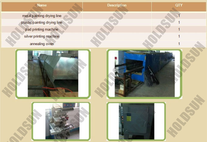 Metal Painting Drying Line,Plastic Painting Drying Line,Pad Printing Machine,Sliver Printing Machine,Annealing Oven