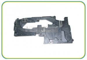 Large-scale Zinc and Aluminum Die Casting Mould Solutions