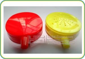 OEM and ODM Headphone Supply