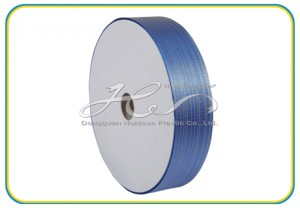 Ribbon Spool -(HS-44)