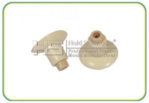 Rubber Toys parts-(HS-50)