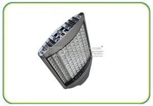 Supply of Die Casting High-Power LED Street Light Housing