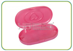 Toy cosmetic box-(HS-55)