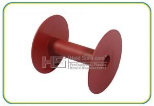 ribbon spool-(HS-47)