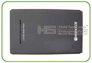 2.5``HDD Media Player--(HS-75)