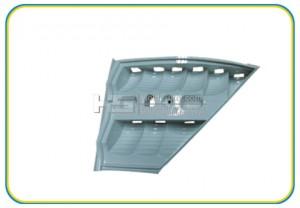 Auto Lamp Mould Plastic Injection Parts