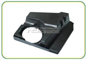 Auto Mould Inst Panel & Interior Plastic Parts
