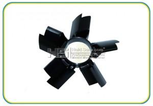 Automobile Fan Mould Solutions