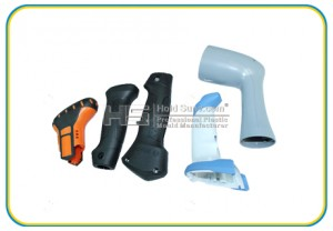 Bi-injection Moulds,Two Color Mould, and 2K Mould,Overmolding Parts