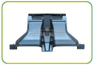 Auto Door Panel Plastic Molding Parts