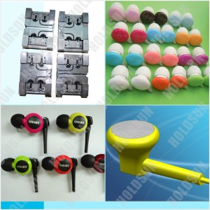 Earphone,Earbuds,In-ear and Headphone Professional Manufacturer,Supplier and Wholesaler