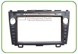 Epica built-in car av navigation system with DVD IPOD bluetooth suppliers & manufacturers & wholesalers-(HS-83)