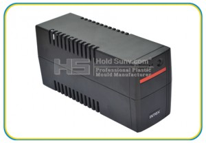 Micropower Series(400VA-2000VA)-(HS-161)