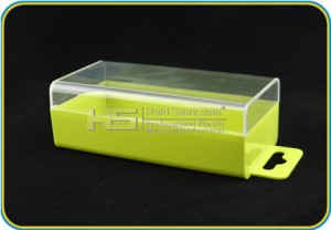 Wholesale High Quality Earphone and Earbuds Box