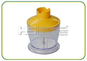 fruit juicer-(HS-157)