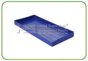 plastic containers-(HS-162)