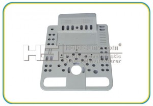 precision plastic injection parts-(HS-167)