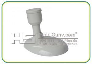 urinal chamber pot-(HS-170)