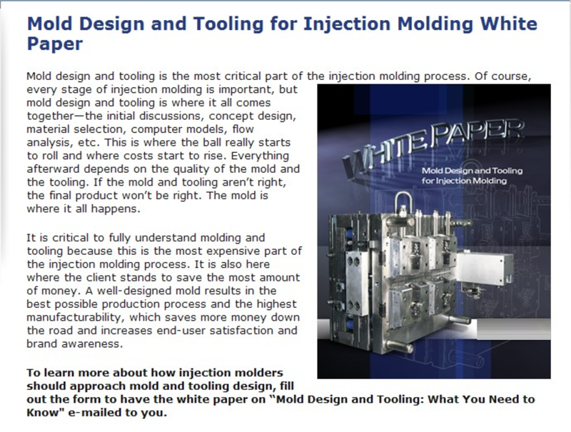 Mold-Design-and-Tooling-Whitepaper
