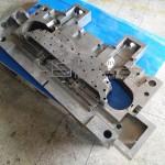 Cheap Auto Parts Plastic Moulding Solutions