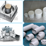Bucket Mould & Pipe Fitting Mold Solutions