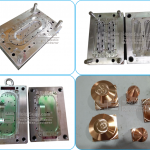 Medical Devices Mould for USA Medical Device Companies