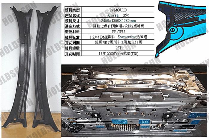 Auto-Bump-Parts
