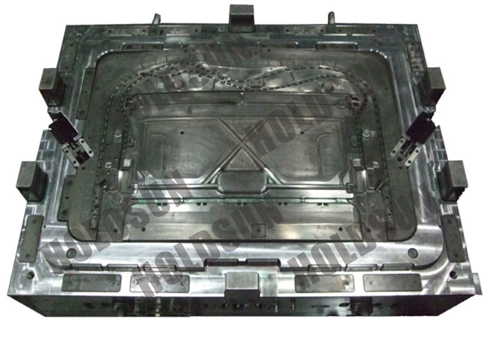 Auto-accessories-Automatic-sunroof-fittings