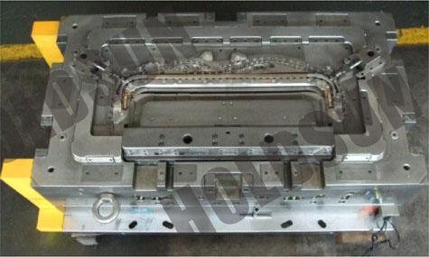 Auto-parts-sunroof