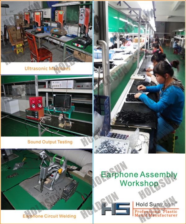 Headphone-and-In-ear-Assembly-Workshop