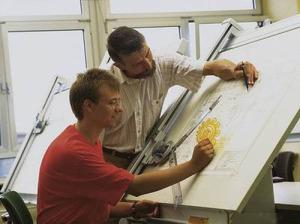 Holdsun Industrial Design Team