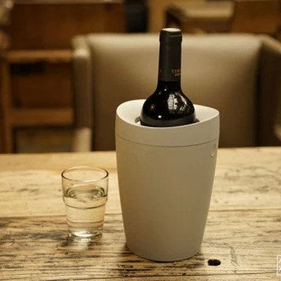Best Wine Coolers >> portable wine cooler and bottle chillers