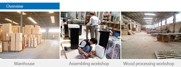 Acrylic,PMMA,Plexiglass factory in China